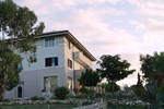 Villa Dei Romani