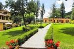 Abadia Farneto