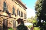 Отель Residence Villa Elena