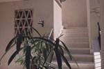 Апартаменты Domus Tripiana Appartamenti Per Vacanze