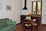 Апартаменты Residenza Del Marchese I