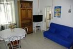 Мини-отель Casa dei Gerani