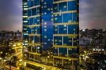 Отель JW Marriott Hotel Lima