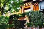 Best Western Plus Hotel del Cardenal