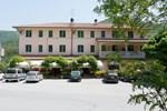 Отель Albergo Ristorante Sterlina
