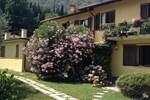 Гостевой дом Casa Pini