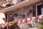 Апартаменты Glicine House