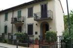 Apartment Viale Vanghetti