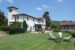 Relais Villa Rignana