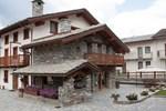Гостевой дом Relais du Berger
