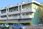 Appartamenti Rosanna