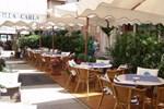 Отель Hotel Villa Carla