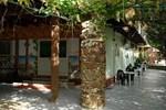 Отель Agriturismo Golfo Leone