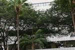 Отель Unipark Hotel