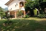 Апартаменты Il Pettirosso