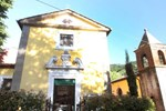 Вилла The Church
