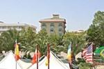 Отель Hotel Cesare