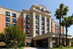 Отель Springhill Suites Hawthorne/Manhattan Beach