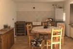 Апартаменты Il Villaggio di Buthier