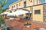 Апартаменты Villa Giarre