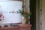 Мини-отель B&B Il Girasole