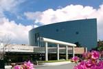 Отель Hotel Interburgo Daegu