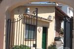 Мини-отель B&B Terre Di Sicilia