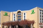 Holiday Inn Charleston - Mount Pleasant