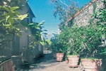 Апартаменты Villa Azzi - App. Grazia