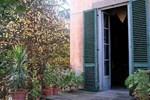 Апартаменты Villa Azzi - App. Lily