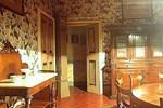 Апартаменты Villa Azzi - App. Marta