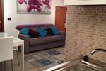 Апартаменты Casa Gentia