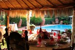 Мини-отель Vecchio Montano Country House