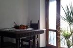 Appartamento Via Fiume