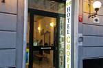 Отель Hotel Chopin