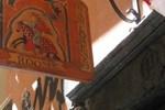 Гостевой дом San Lorenzo Affittacamere B&B