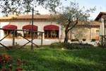 Отель Grotta Biscia