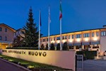 Отель Hotel Nuovo