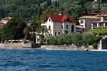 Отель Hotel Villa Giulia