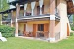 Апартаменты Apartment Casa il Poggio