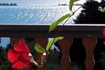Мини-отель B&B Lago Blu