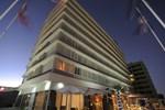 Отель Hotel El Araucano