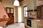 Отель Borgo Mommialla