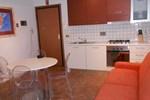 Апартаменты Il Borghetto