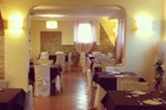 Locanda Dell'Agresto
