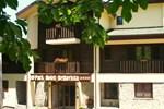 Отель Park Hotel Bellavista