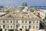 Гостевой дом Gallipoli al Corso