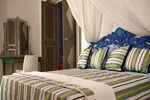 Salapolis - Gallipoli Luxury Appartments