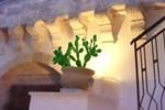 Мини-отель Corte Merlata