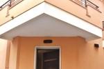 Апартаменты Mantour Appartament Galatone